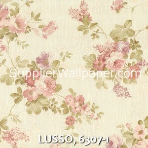 LUSSO, 6307-1