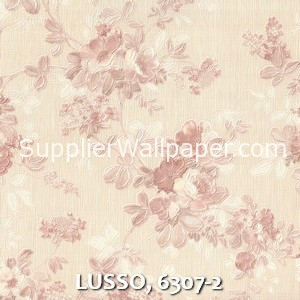LUSSO, 6307-2