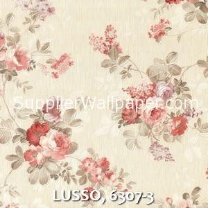 LUSSO, 6307-3