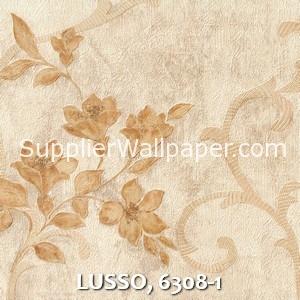 LUSSO, 6308-1