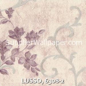 LUSSO, 6308-2