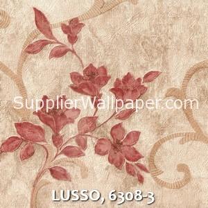 LUSSO, 6308-3