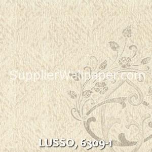 LUSSO, 6309-1
