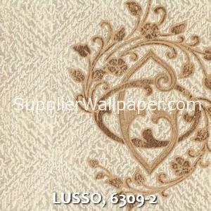 LUSSO, 6309-2