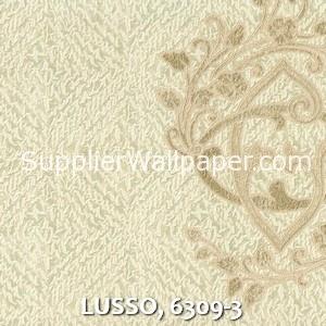 LUSSO, 6309-3