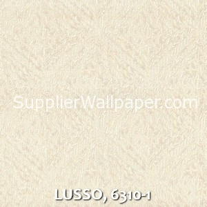 LUSSO, 6310-1