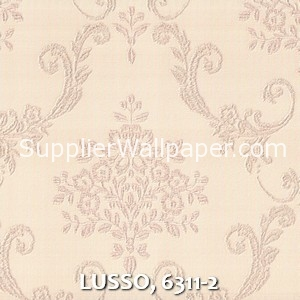 LUSSO, 6311-2
