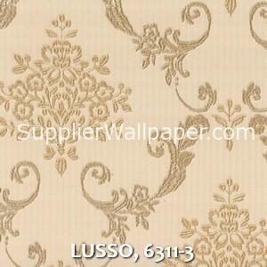 LUSSO, 6311-3
