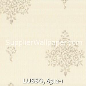 LUSSO, 6312-1