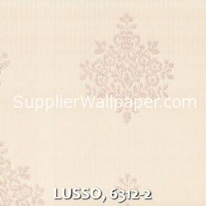 LUSSO, 6312-2