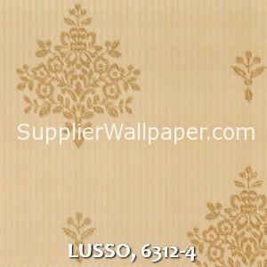 LUSSO, 6312-4