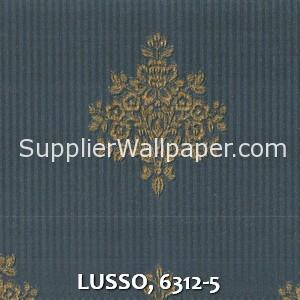 LUSSO, 6312-5