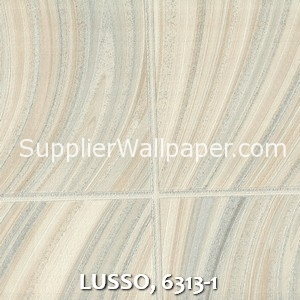 LUSSO, 6313-1