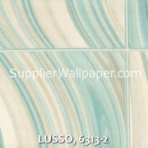 LUSSO, 6313-2