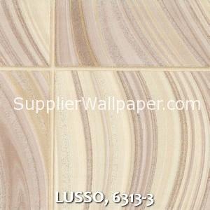 LUSSO, 6313-3
