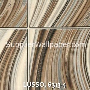 LUSSO, 6313-4