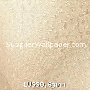 LUSSO, 6314-1