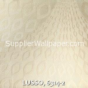 LUSSO, 6314-2