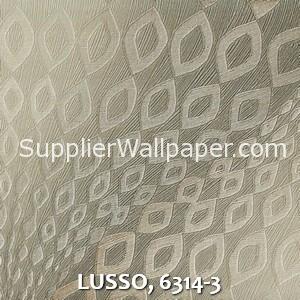 LUSSO, 6314-3