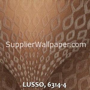 LUSSO, 6314-4
