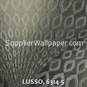 LUSSO, 6314-5