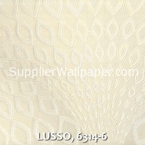 LUSSO, 6314-6