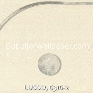 LUSSO, 6316-2
