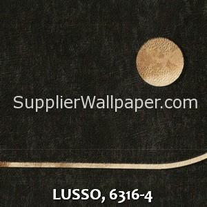 LUSSO, 6316-4