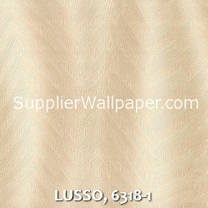 LUSSO, 6318-1