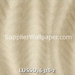 LUSSO, 6318-2