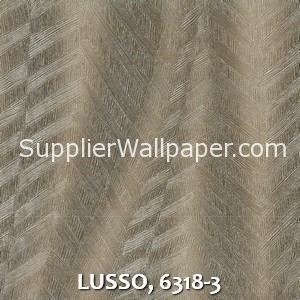 LUSSO, 6318-3