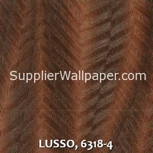LUSSO, 6318-4