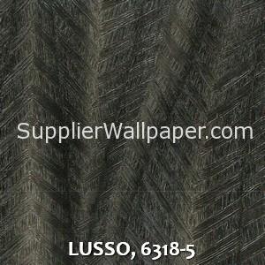 LUSSO, 6318-5
