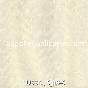 LUSSO, 6318-6