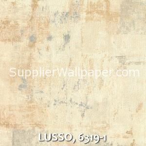 LUSSO, 6319-1