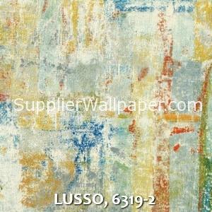 LUSSO, 6319-2