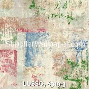 LUSSO, 6319-3
