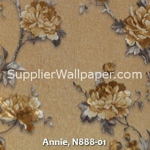 Annie, N888-01
