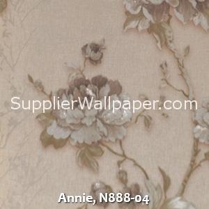 Annie, N888-04