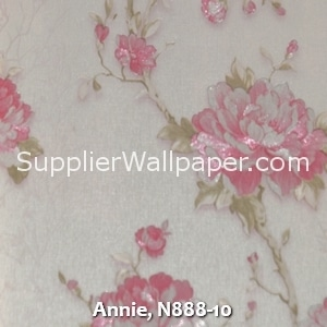 Annie, N888-10