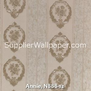 Annie, N888-12
