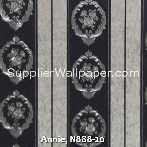 Annie, N888-20