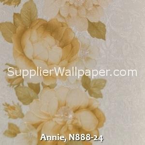 Annie, N888-24