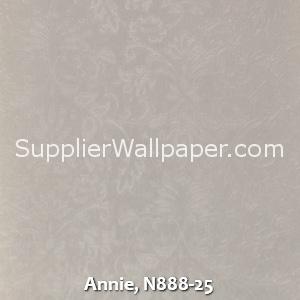 Annie, N888-25