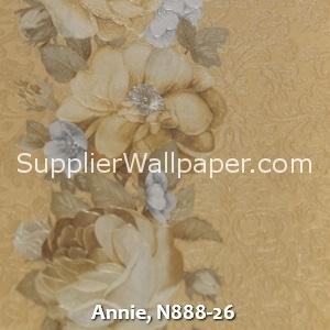 Annie, N888-26