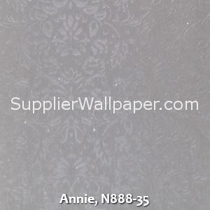 Annie, N888-35