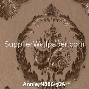 Annie, N888-36A