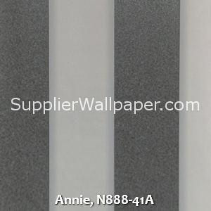 Annie, N888-41A
