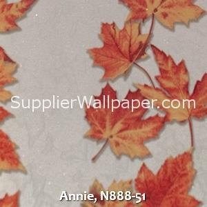 Annie, N888-51
