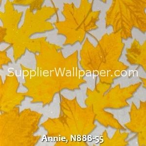 Annie, N888-55